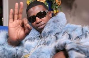 Fur Coat - Gucci Mane